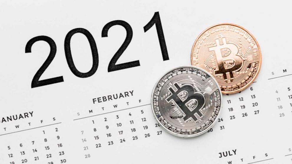 Kokia yra skaitmeninės valiutos ateitis? - Bitcoin