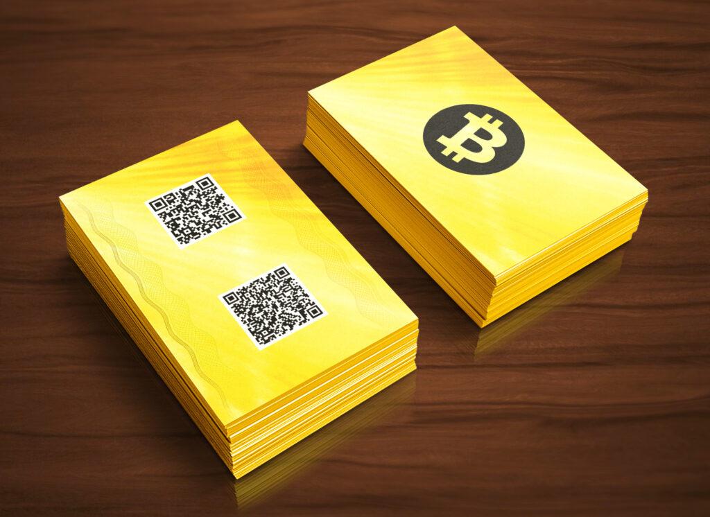 rekomenduojama bitcoin piniginė