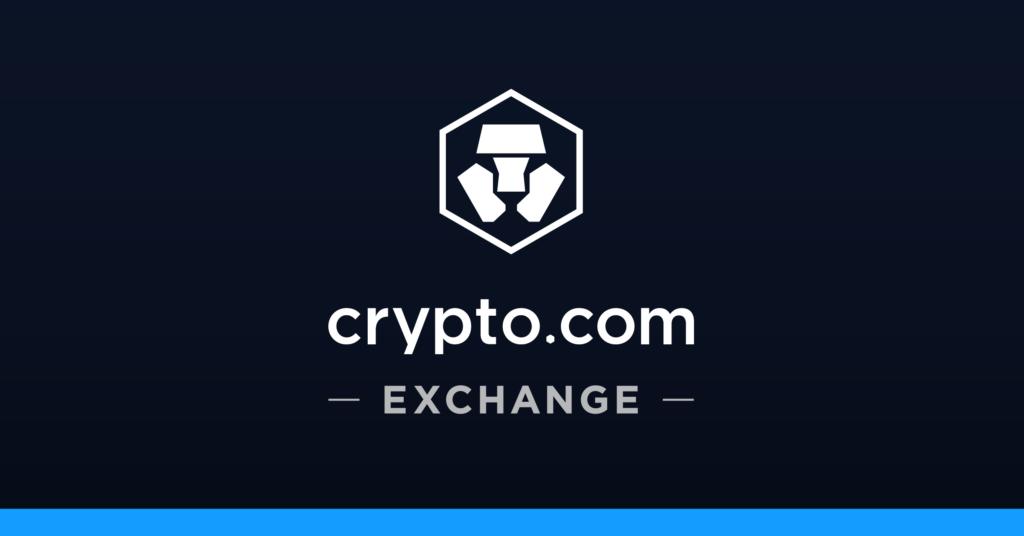 crypto exchange platformos atviro kodo