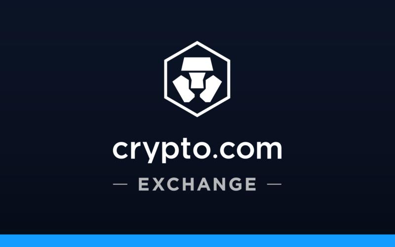 investuojate cryptocurrency