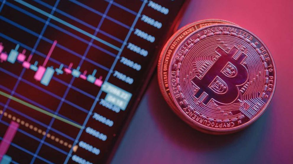 kas yra bitkoin ateities sandoriai