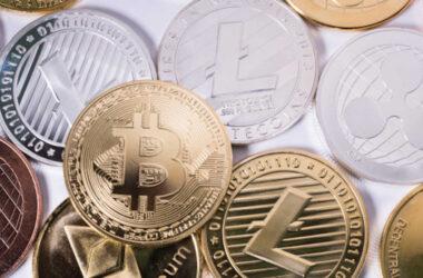 kriptovaliutos-apklausa