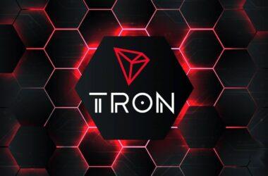tron kriptovaliuta, kas tai yra, kaip pirkti tron, investavimas į tron