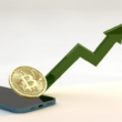 Bitcoin kaina kyla