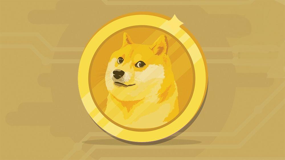 prekyba dogecoin į bitcoin)