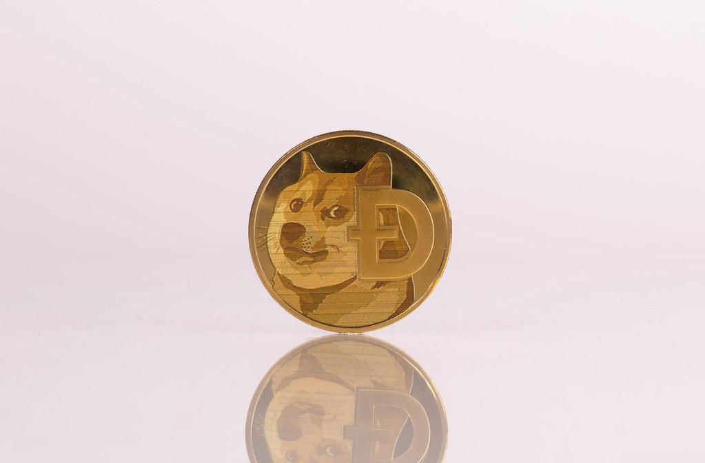 newegg priima bitcoin