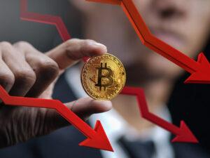 bitcoin kasybos aparatinė įranga bitcoin skaitmeninės mokėjimo sistema