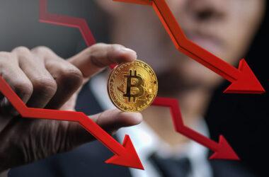 bitcoin pabaiga